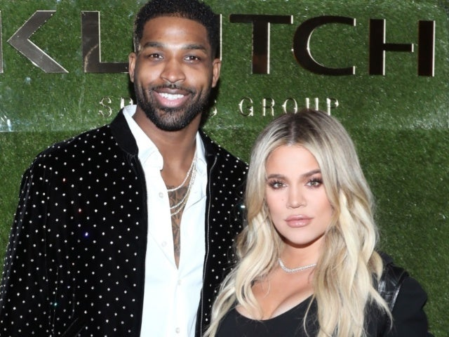 Khloe Kardashian Blasts Critics Amid Reports of Reconciliation With Tristan Thompson