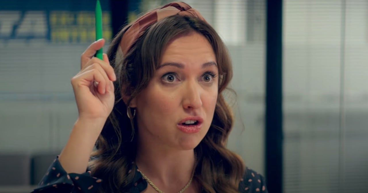 Apple TV+'s 'Trying' Season 2: Nikki Looks to Make a Major Change in Exclusive Sneak Peek of Episode 5.jpg