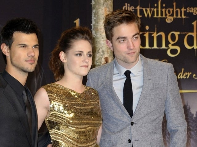 'Twilight' on Netflix: Fans Ecstatic After All 5 Movies Added to Streaming Platform