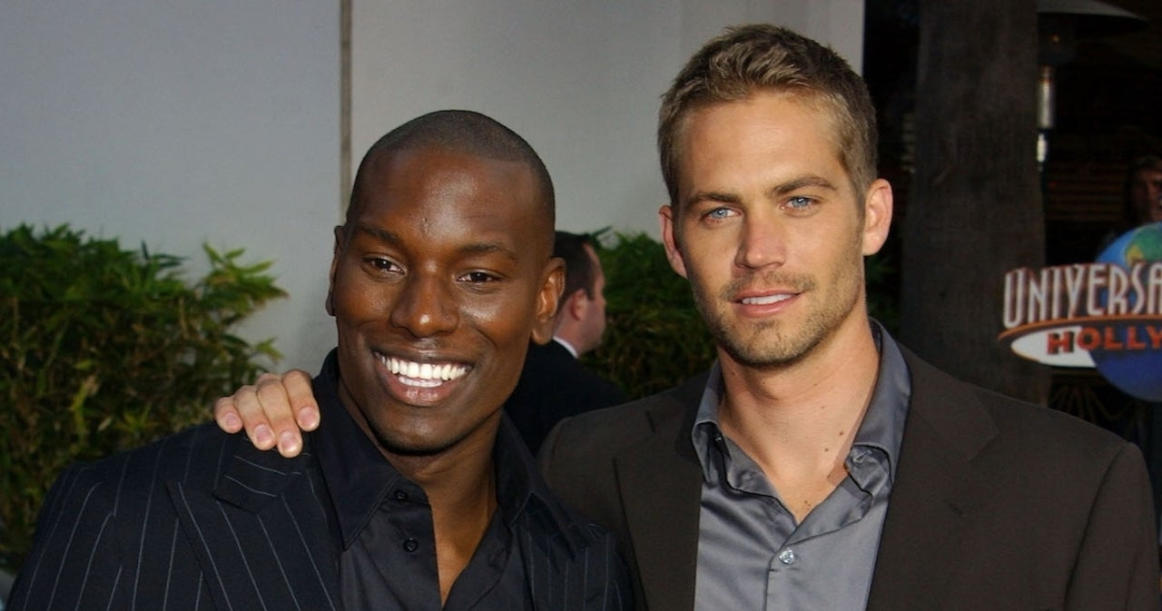 Tyrese Gibson Opens up About Filming 'Furious 7' After Paul Walker's Death.jpg