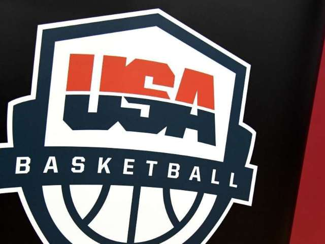 Team USA Basketball Roster Finalized for 2021 Tokyo Olympics