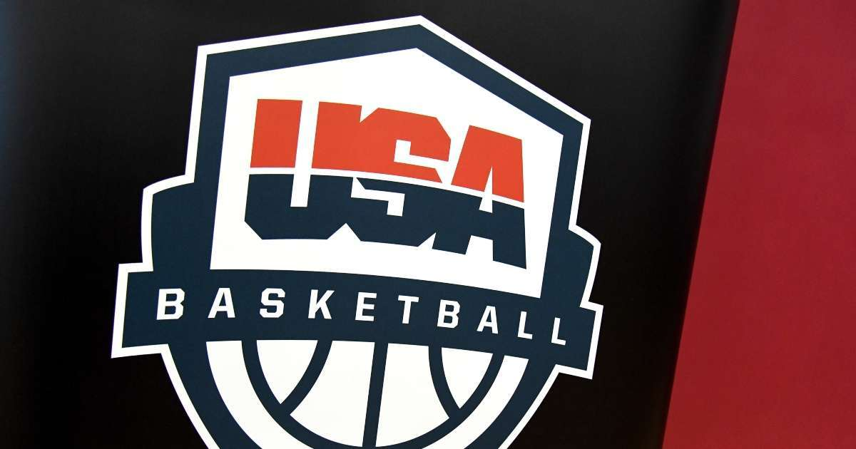 USA Basketball roster finalized for 2021 Tokyo Olympics