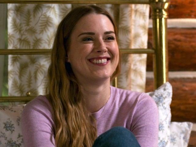 'Virgin River' Season 3 Trailer Teases Steamy Scenes, Baby News