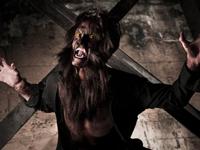 Real Life Werewolf Video From Nigeria: Real or Fake?