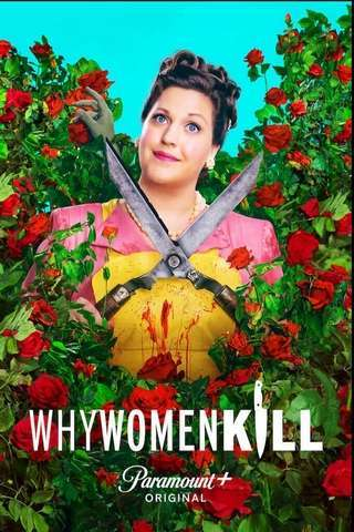 why_women_kill_s2_default2