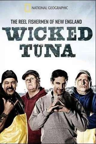 wicked_tuna_s10_default