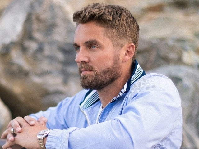 Brett Young 'Wanted Something for Everybody' on New Project 'Weekends Look a Little Different These Days'