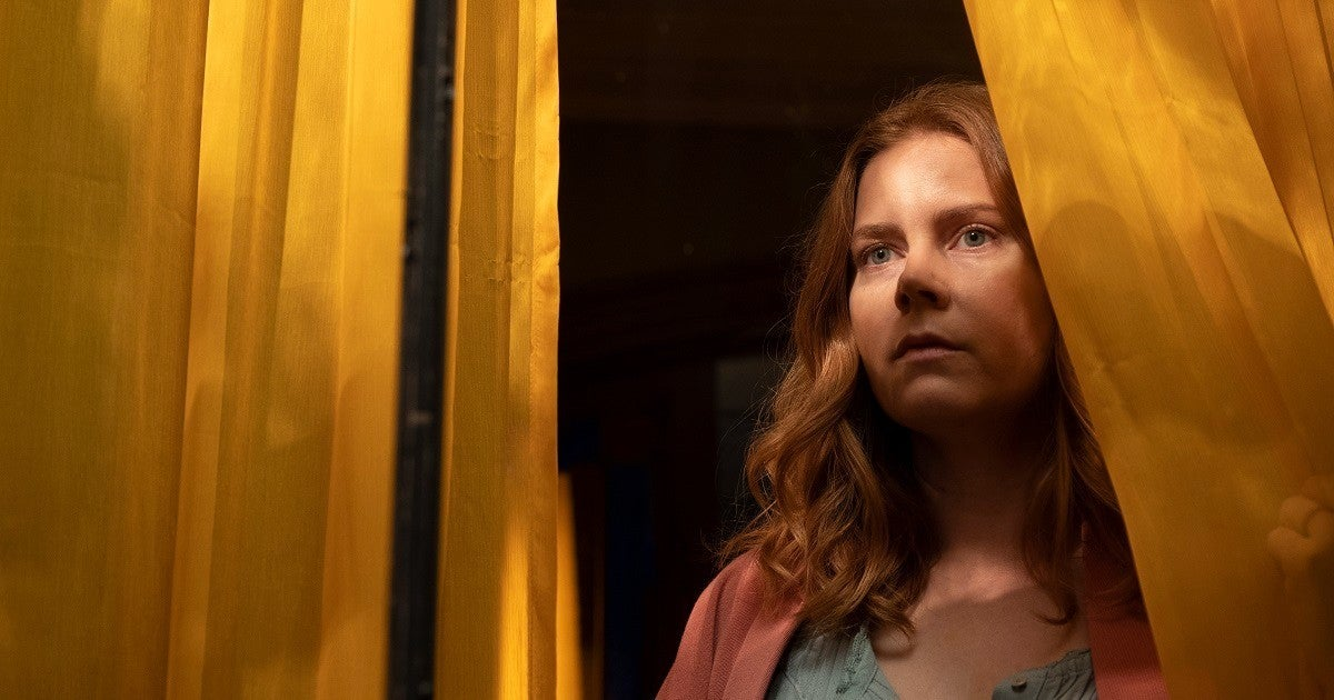 woman-in-the-window-amy-adams-netflix