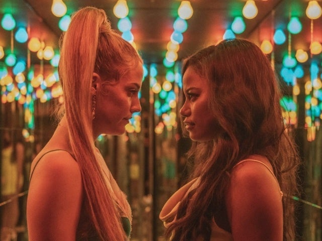 'Zola' Saga Is Now a Book Ahead of Riley Keough and Taylour Paige Movie's Release