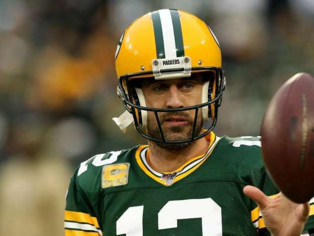 Aaron Rodgers: Everything to Know About His NFL Career