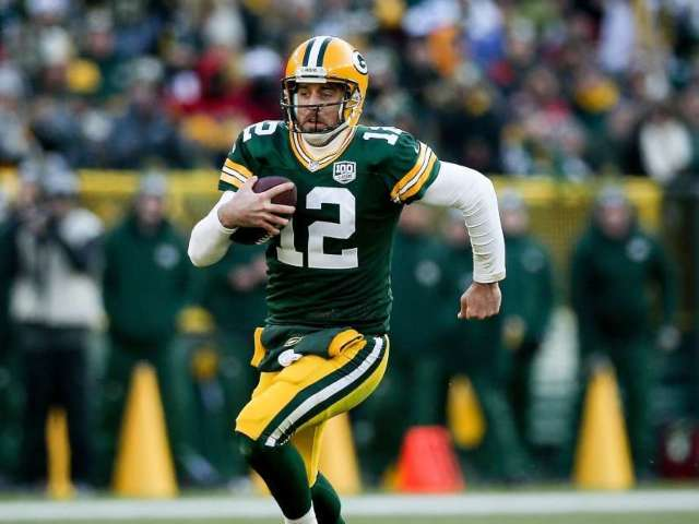 Aaron Rodgers: NFL Insider Shares Important Update on Packers Quarterback Ahead of Training Camp