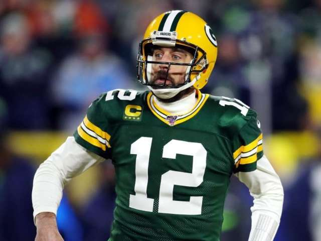 Packers President Gives 'Update' on Aaron Rodgers Situation Ahead of Training Camp