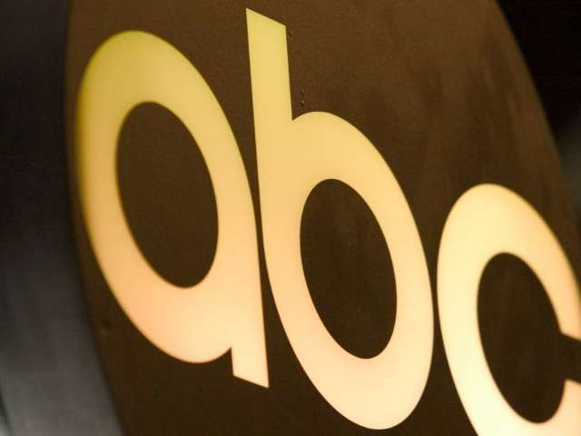 ABC Accidentally Spoils 'Bachelor in Paradise' Ending in Its Own Promo