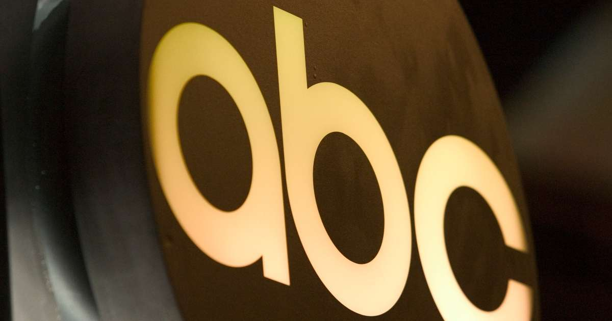 ABC snags major broadcast ESPN