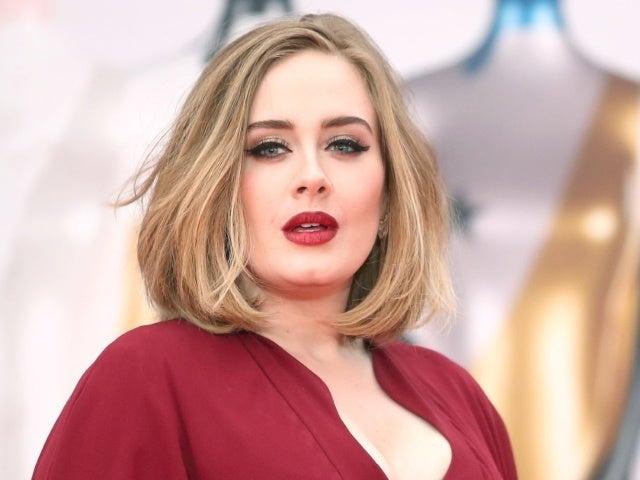 Adele's Rumored Relationship Is Back in the Spotlight