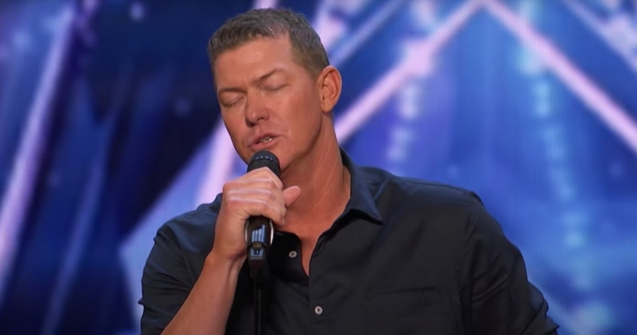 Widower of Kobe Bryant Helicopter Crash Victim Auditions for 'America's Got Talent'.jpg
