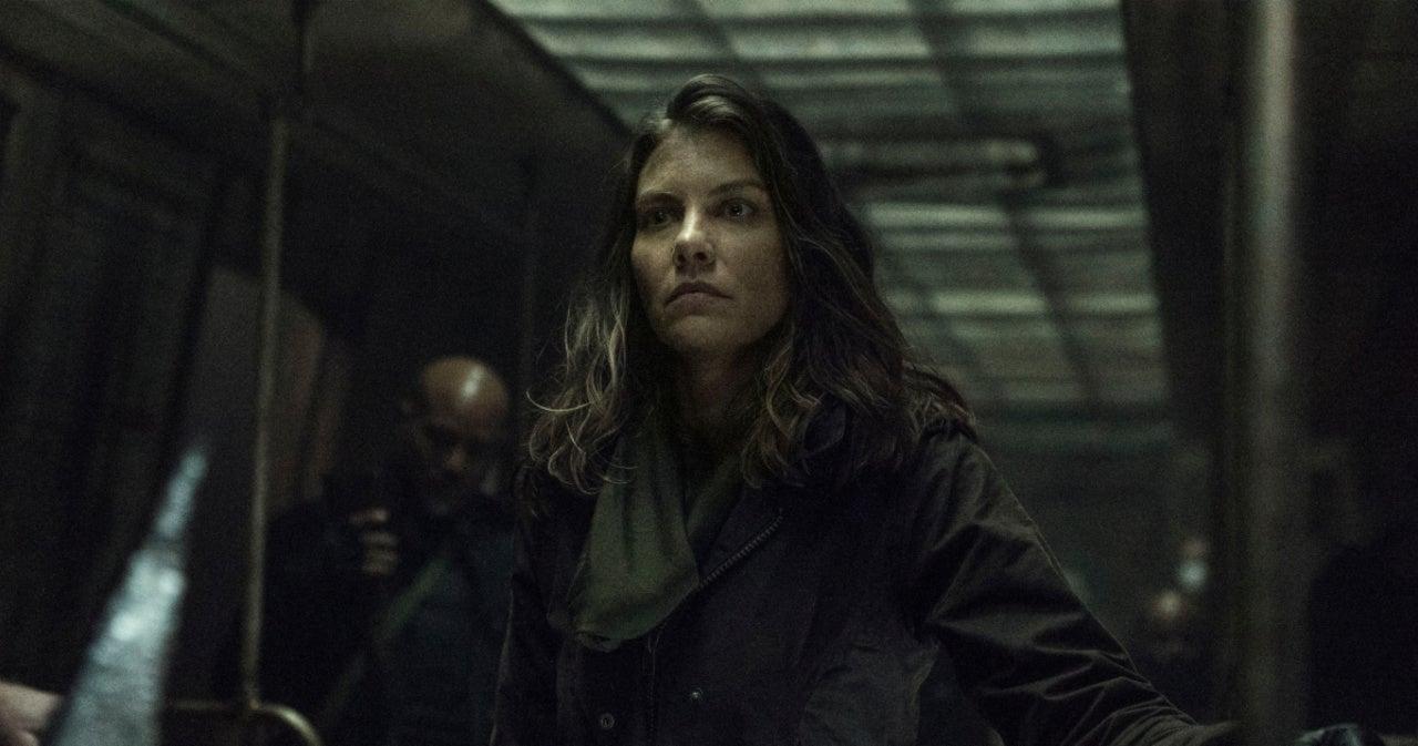 'The Walking Dead' Final Season Trailer Arrives.jpg