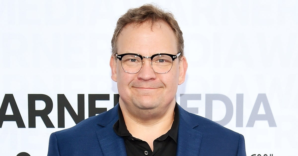 andy-richter-getty-images