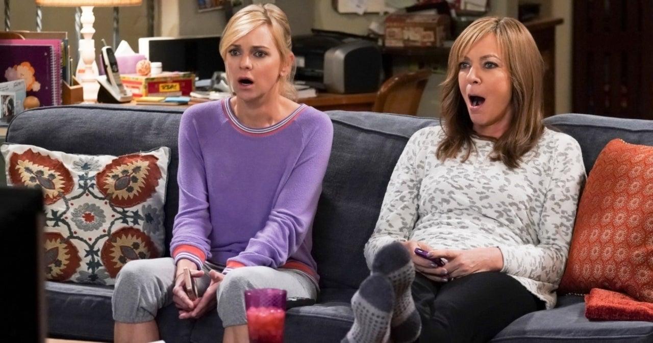 'Jeopardy!': Anna Faris' 'Mom' Exit Pops up as Answer During LeVar Burton's Week.jpg