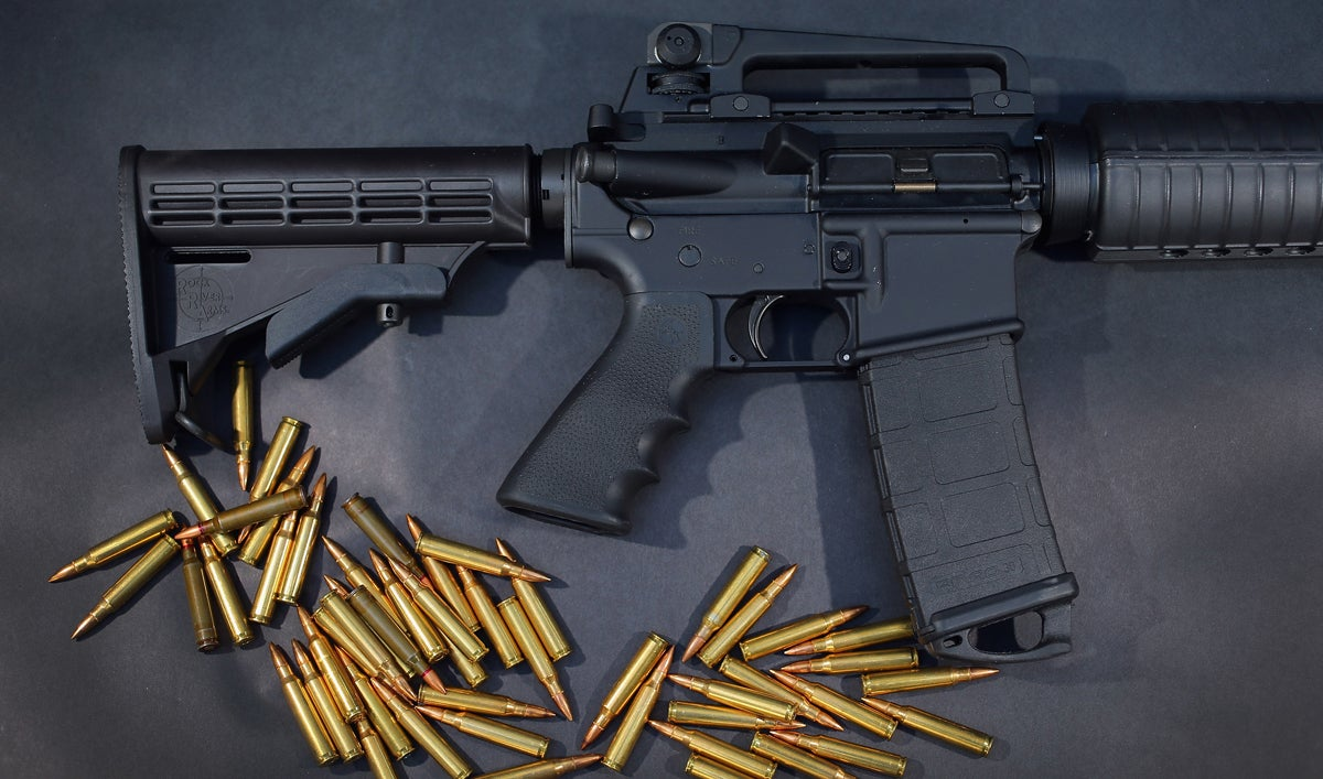 ar-15-guns