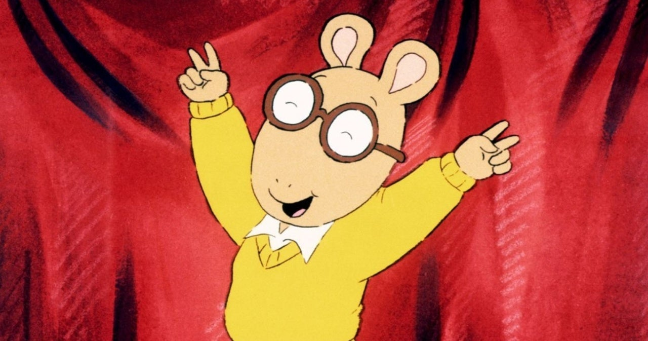 'Arthur' Revival Teased After PBS Cancellation Causes Outcry.jpg
