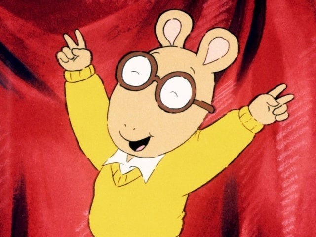 'Arthur' Revival Teased After PBS Cancellation Causes Outcry