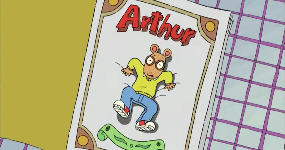 arthur-pbs-youtube