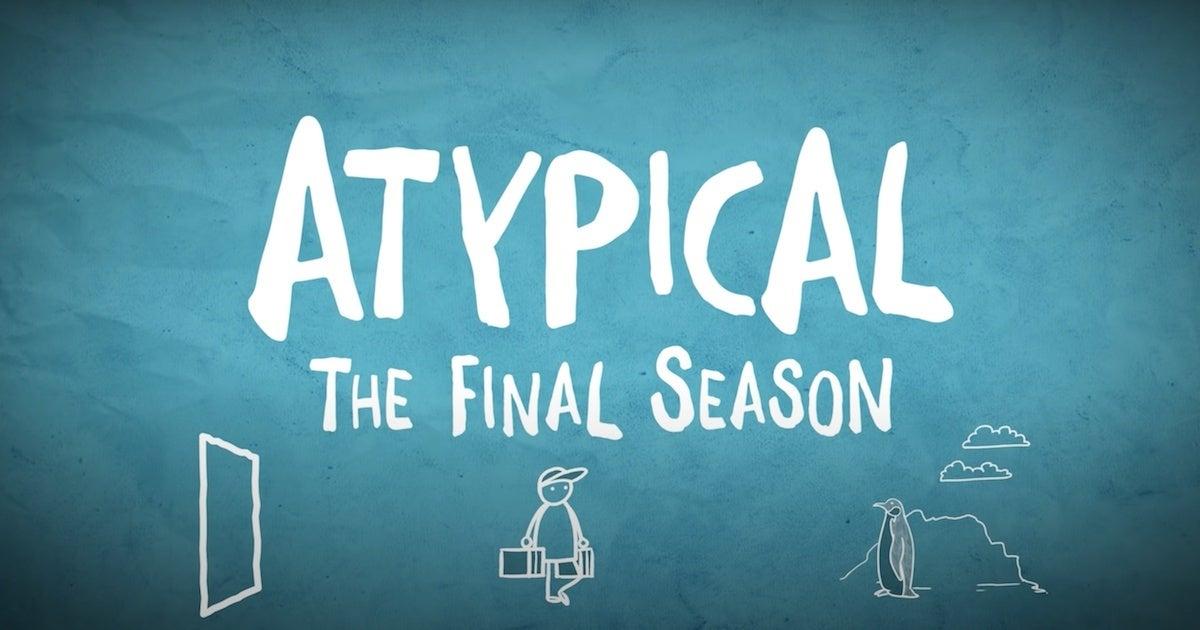 atypical-final-season-logo