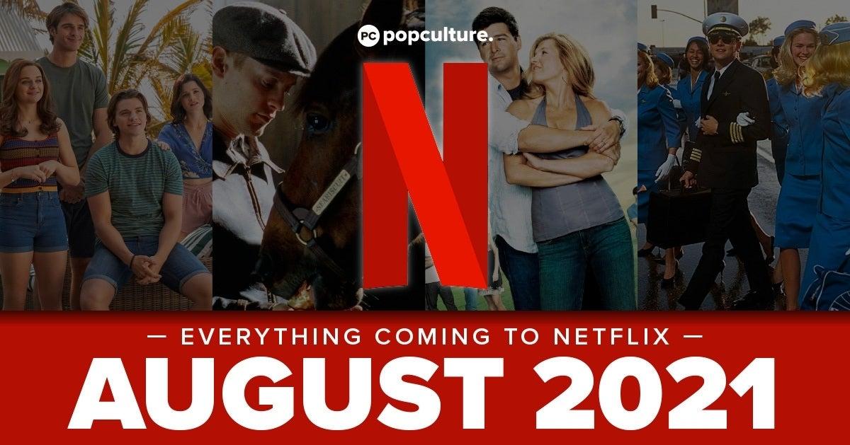 August2021-Netflix