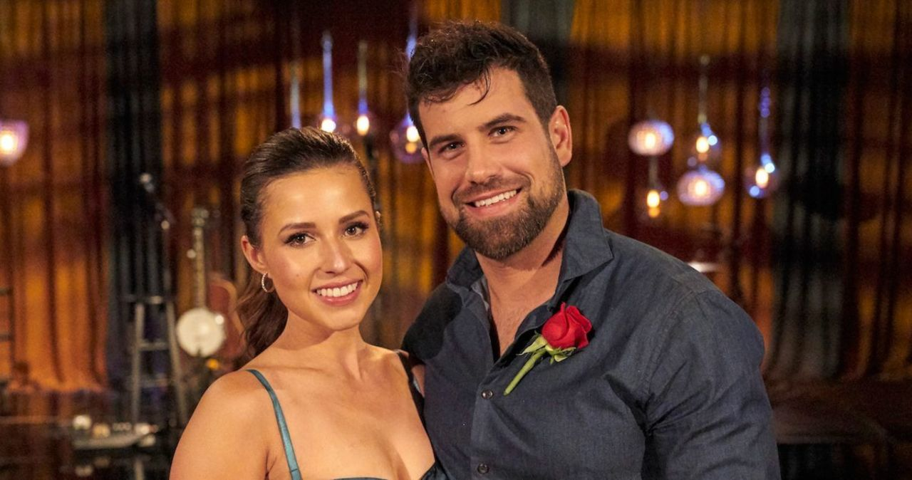 'The Bachelorette': Katie Thurston Opens up About Blake's 'Expressive' Painting.jpg