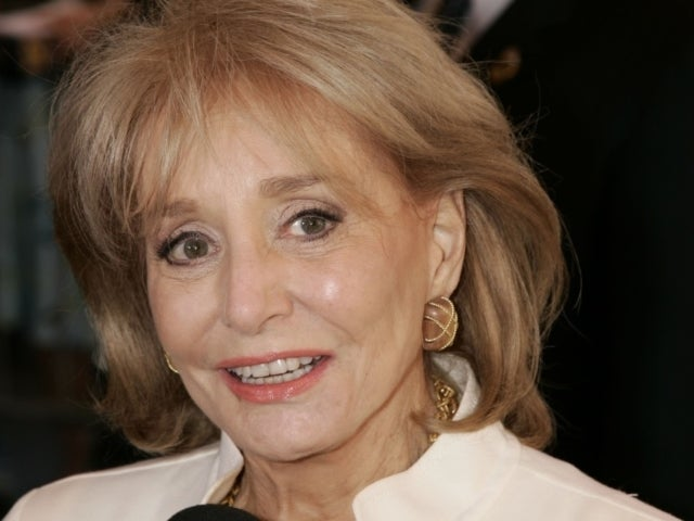 Why Did 'The View' Host Barbara Walters Leave the Daytime Talk Show?