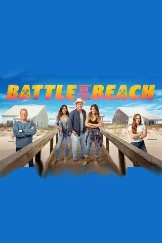 battle_on_the_beach_temp_default