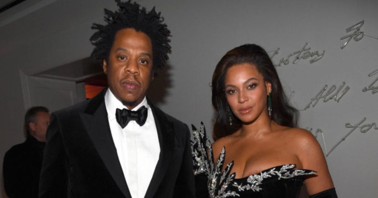 Mansion Reportedly Belonging to Beyonce and Jay-Z Catches Fire.jpg
