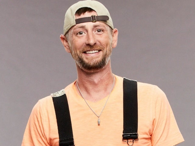 'Big Brother' 2021: Frenchie's HOH Reign Gets Messier After Power of Veto Competition