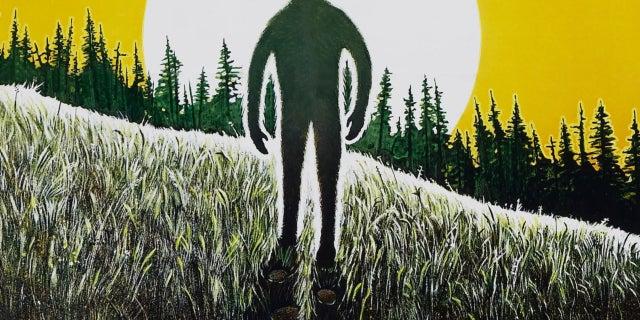bigfoot-sas