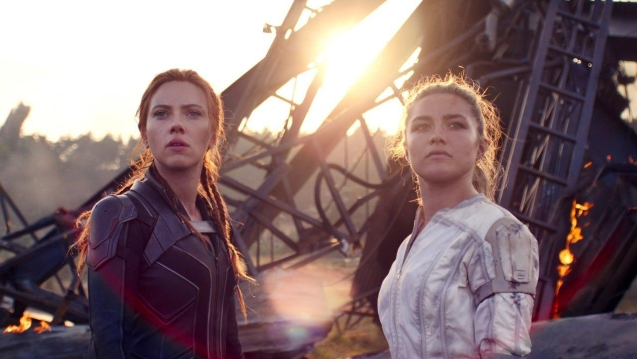 Disney Hits Back at Scarlett Johansson's 'Black Widow' Lawsuit, Denies Contract Violation.jpg