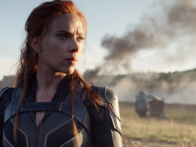 Scarlett Johansson Slams Disney After Attempt to Move 'Black Widow' Lawsuit Fight Behind Closed Doors