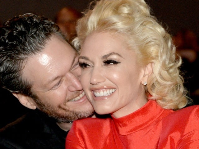 Gwen Stefani Shares Photos and Videos From Her 'Honeymoon Tour' With Blake Shelton