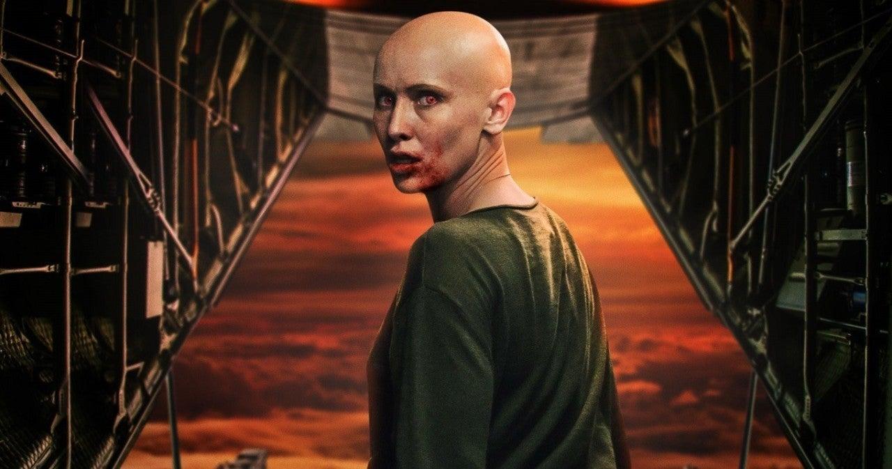 Netflix's New Vampire Horror Movie Slays Competiton, Hits No. 1.jpg