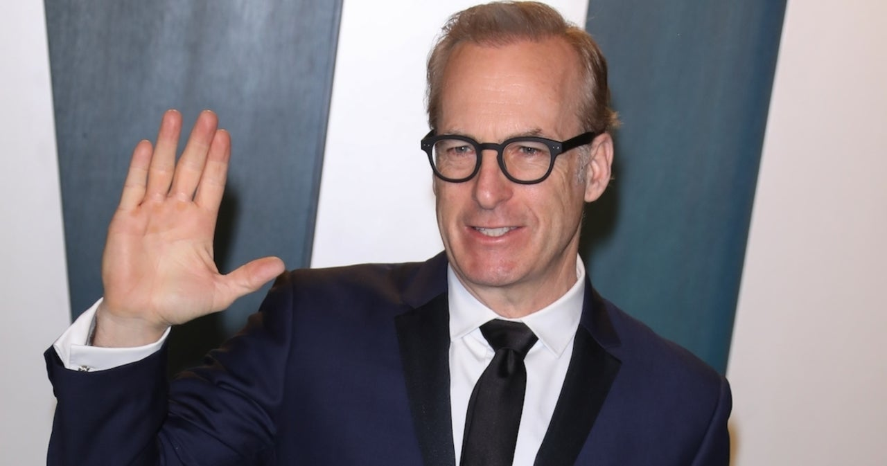 Bob Odenkirk: Details on What Caused 'Breaking Bad' Star's Hospitalization Surface.jpg