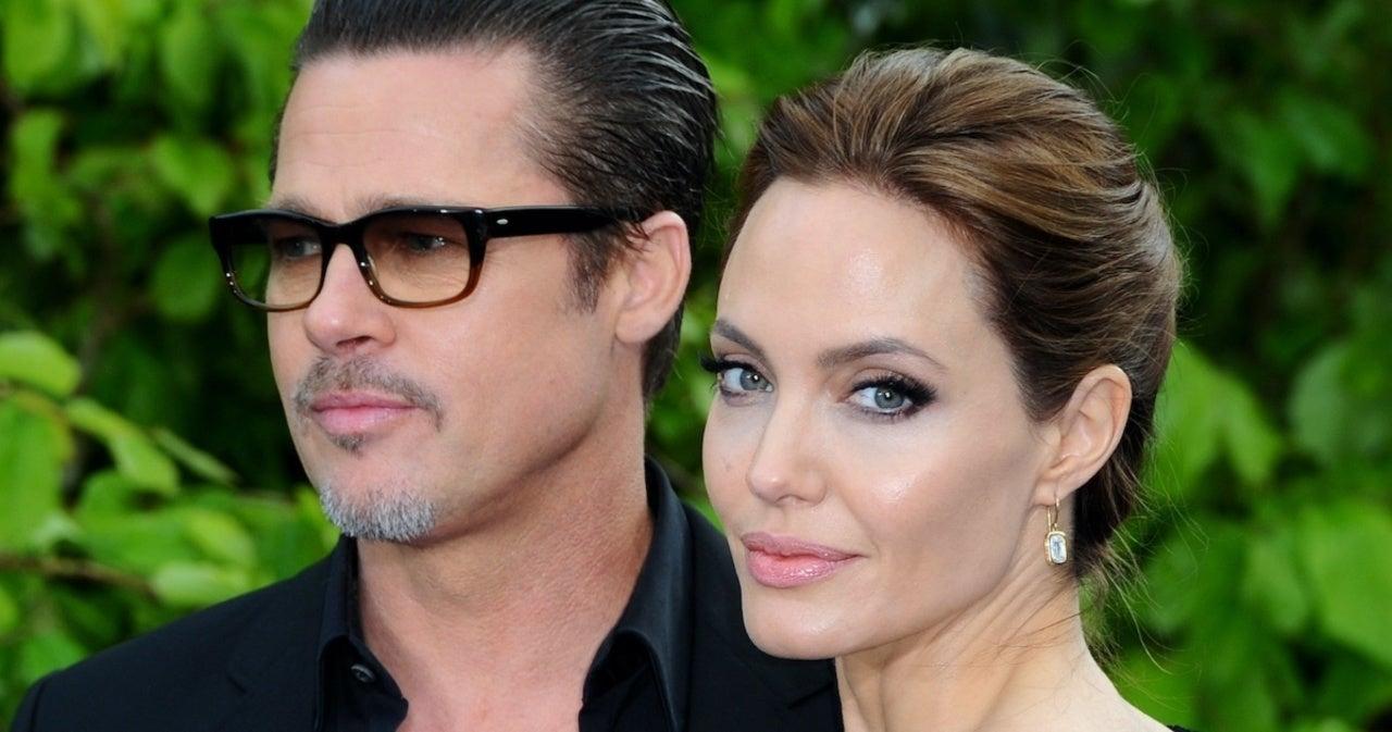 Brad Pitt and Angelina Jolie's Custody Case Delayed With Judge Drama.jpg