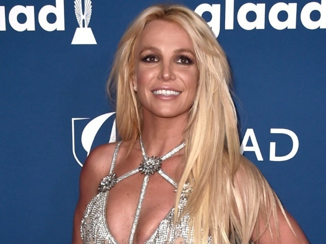 How Britney Spears Reportedly Feels About Her Future Amid Conservatorship Battle