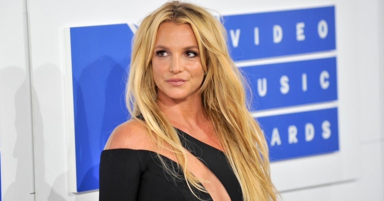 Britney Spears' Doctors Press Court to Remove Father Jamie From Conservatorship.jpg