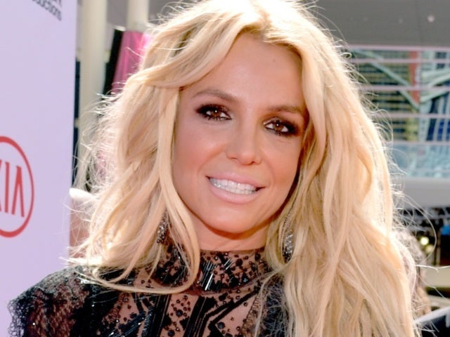 Britney Spears' Former Bodyguard Alleges Pop Star Given Drug Cocktail Weekly, Under Constant Watch by Father