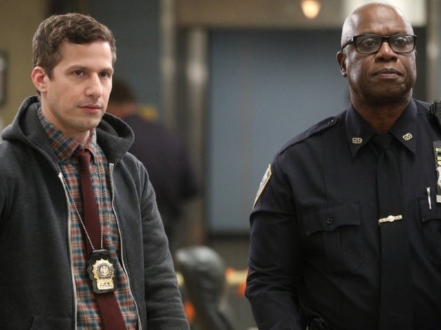 'Brooklyn Nine-Nine' Poster Teases That the Cast Might No Longer Be Cops