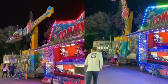 carnival-traverse-youtube
