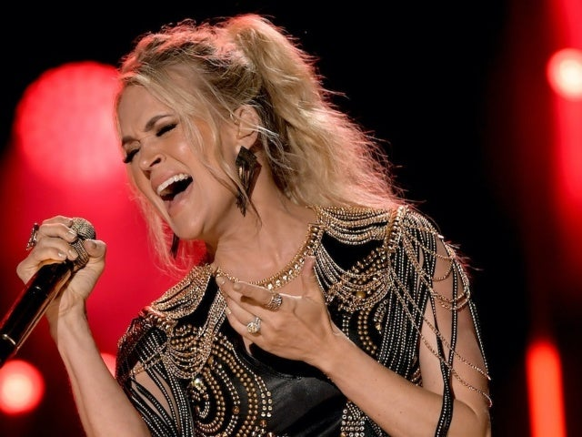 Carrie Underwood, Luke Bryan and More Headlining New 'CMA Summer Jam' Concert in Nashville