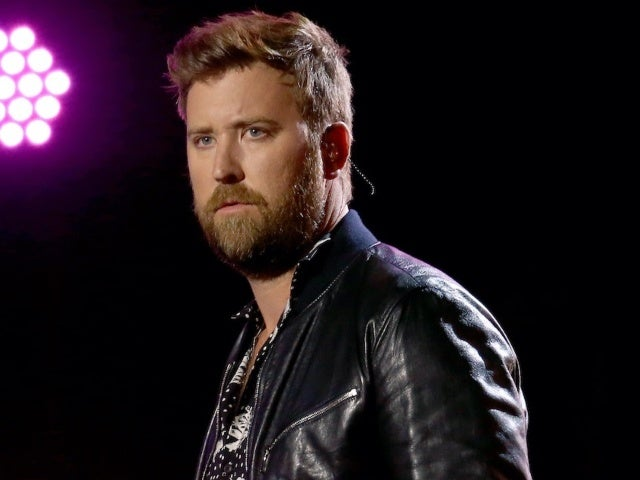 Lady A's Charles Kelley Shares Update From the Hospital After Canceling Show