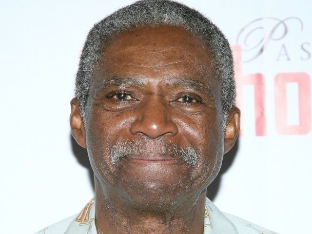 Charlie Robinson, 'Night Court' Actor, Dead at 75
