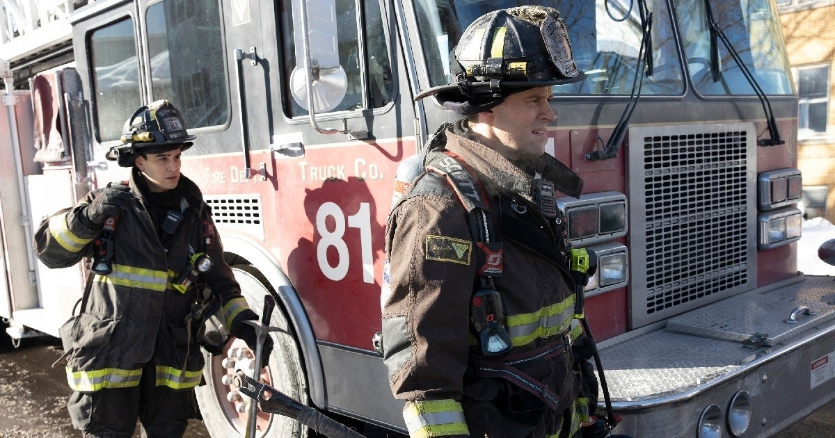 chicago fire nbc getty images